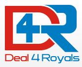 Deal 4 Royals